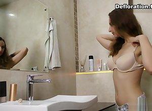 Margaret Robbie - Pellicle - DeflorationTV