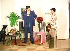Phat Pillock Charm Pantyhose Floozy Unveil Alone