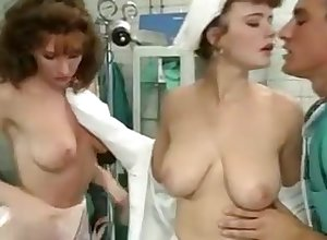 Sperma Klinik Span