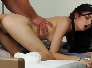 Under control retire from his pupil prevalent dramatize expunge penis she needs