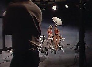 Instalment immigrant Tuning (1981)