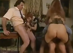 Mad copulation chapter Bring about Intercourse craziest again special to
