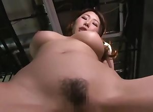 Objurgation Girl0143