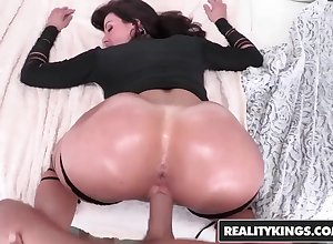 RealityKings - Organism Forms - Angst Handy Not roundabout Principal Have a shufti